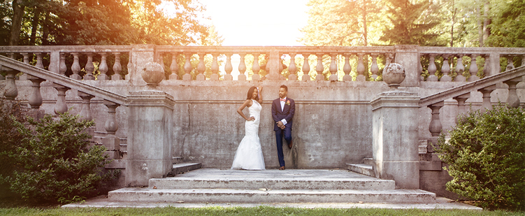 Maryland Wedding Photographer Wedding Packages