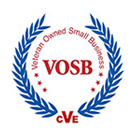VSOB-JaySarPhotography
